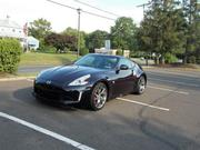 2013 NISSAN Nissan: 370Z Touring
